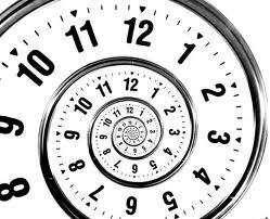 「英語の時制が分からない」 〜 固定観念を捨てて苦手を得意に変える3つの視点