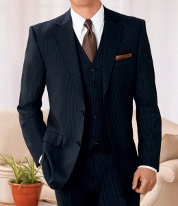 Latest-tie-styles-for-men-2012-213-53