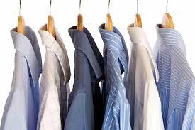3年かけて染み込んだワイシャツの襟の黄ばみを簡単に落とす方法 〜 服装の乱れは心の乱れ
