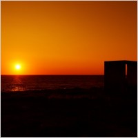 orange_sunset_198210