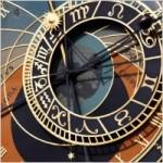 30代からの独学英語 〜 学生の頃ワケわかんなかった「時制」をスッキリ克服する秘訣パート2
