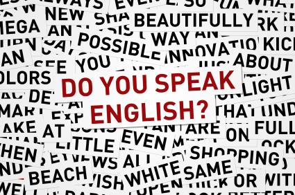 英語力を活かせる環境とは? 〜 中小企業と英語力