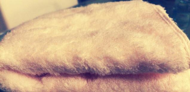 引っ越し祝いに贈るとあまりの肌触りの良さにビックリされるタオルとは