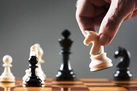 TOEIC対策3つの戦略 〜 同じ勉強時間でもスコアが変わってしまう理由とは