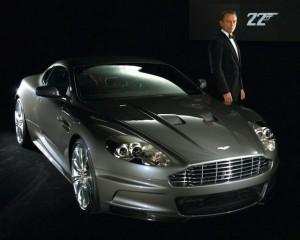 aston-martin-dbs-james-bond-007-film-22-big