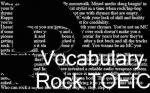 TOEIC大量得点の為の単語帳BEST3(初級編) 〜最速で語彙を積み上げ長文を読み解く〜
