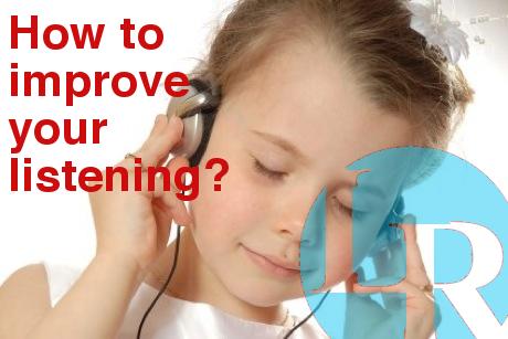 30代からの英語学習 〜 リスニングが伸びないのは耳のせいじゃない?