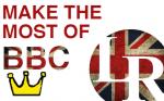 GO BRITISH ! 〜 BBCでイギリス英語を無料で学びまくる方法