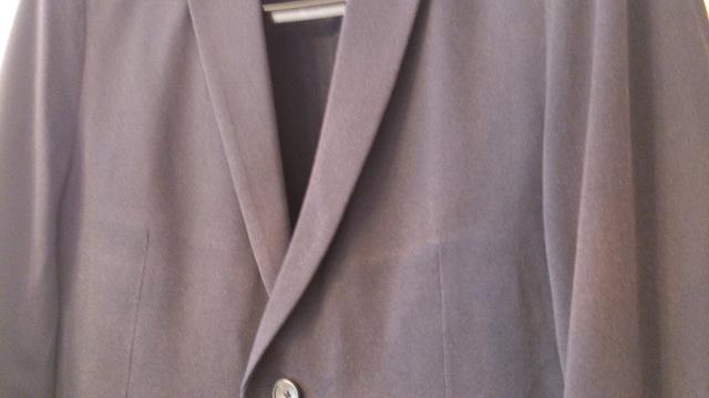 theory_jacket