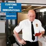 まさかの入国拒否!? 〜 英語が苦手な人がアメリカ出張の入国審査で事前に気をつけておくべき事