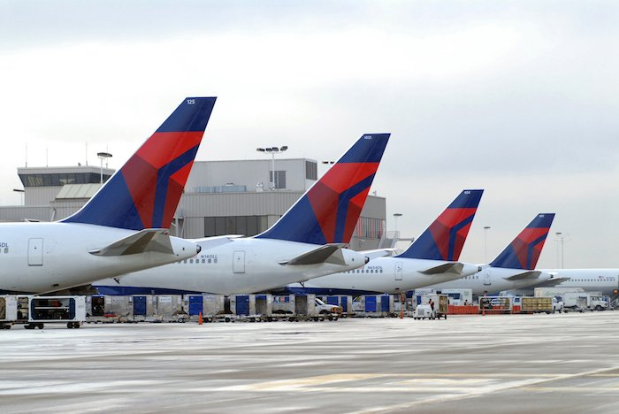delta_planes