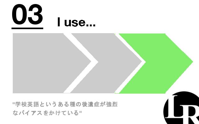 process_23