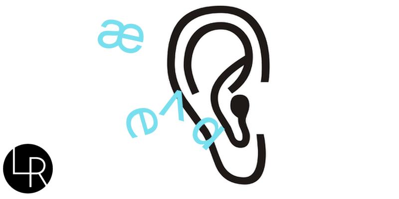 listeningpower1