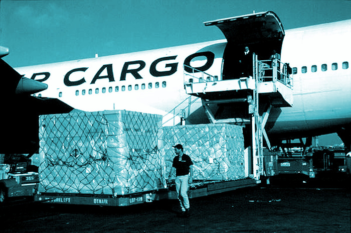 air_freight