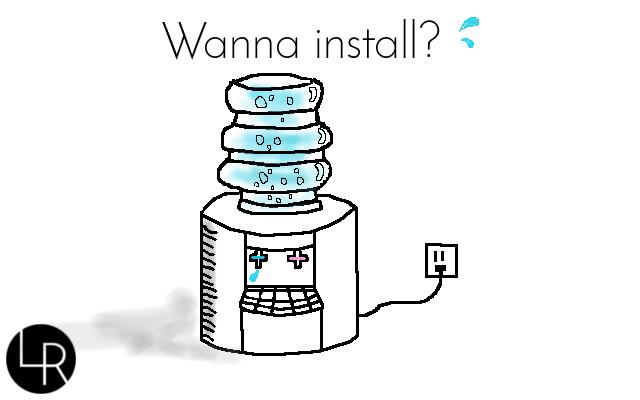water_server_1