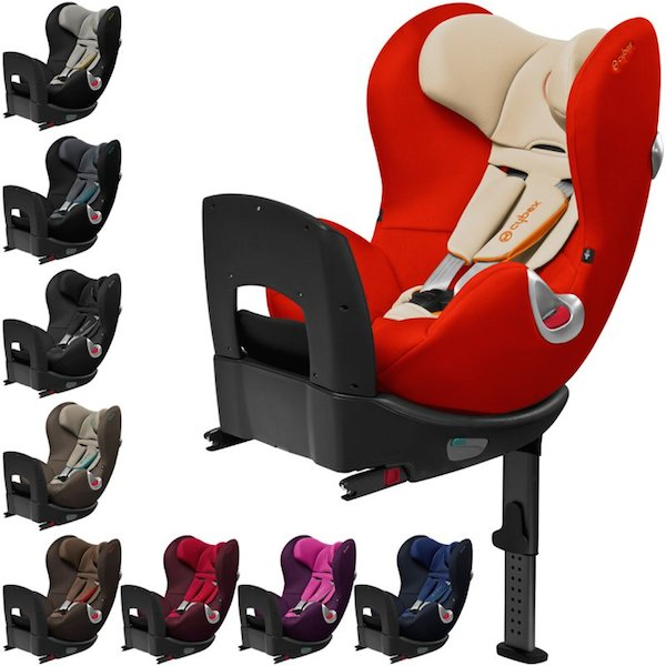 Cybex-Sirona-Car-Seat-selectable-color.9471a