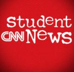 "TOEIC800点突破へ!無料の英語ニュース ""CNN Student News""活用法"