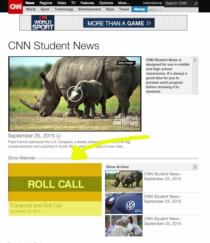 CNNstudent2