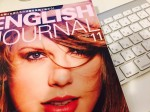 久々のEnglish Journal 〜 Taylor Swiftと仮定法
