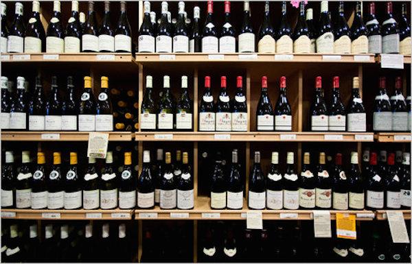 wine_FTA